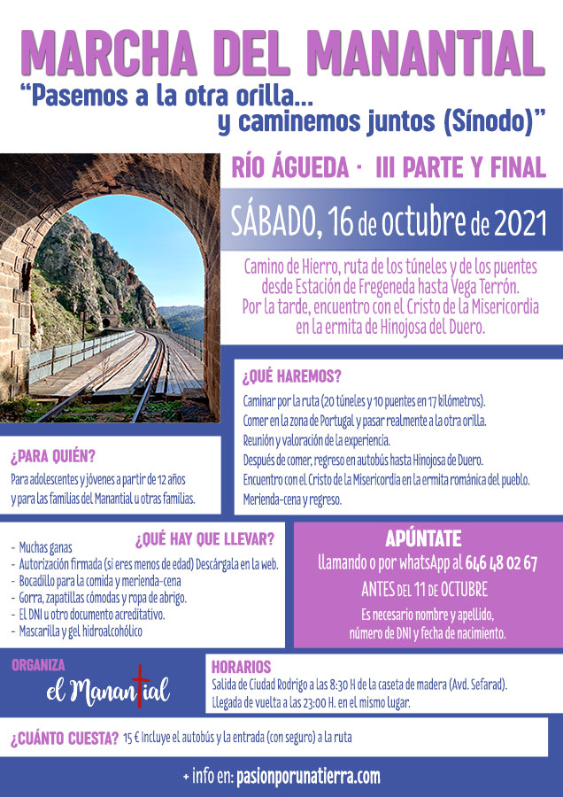 cartel-marcha16oct2021web